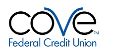 Cove Federal Credit Union powered by GrooveCar